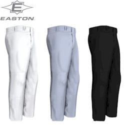 Open image in slideshow, Easton Youth Rival Pants