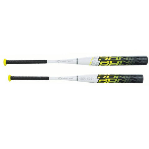 Easton SP181UA 2018 Ronin Flex 1-Piece Dual Stamp