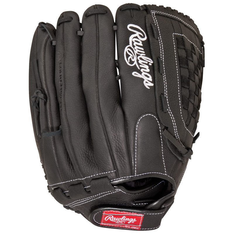 Rawlings CFP130 Champion Series Fastpitch Softball Glove 13""
