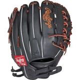 Rawlings Gamer 12.5