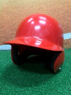 Reliance Senior Batting Helmet