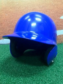 Open image in slideshow, Reliance Senior Batting Helmet