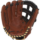 Rawlings Sandlot 12.75