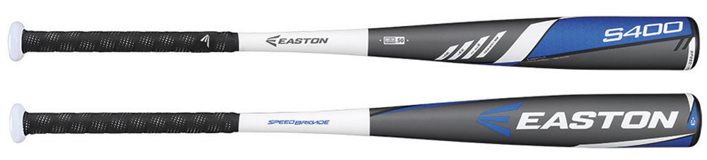 Easton 2016 S400 -3 BBCOR BB16S400