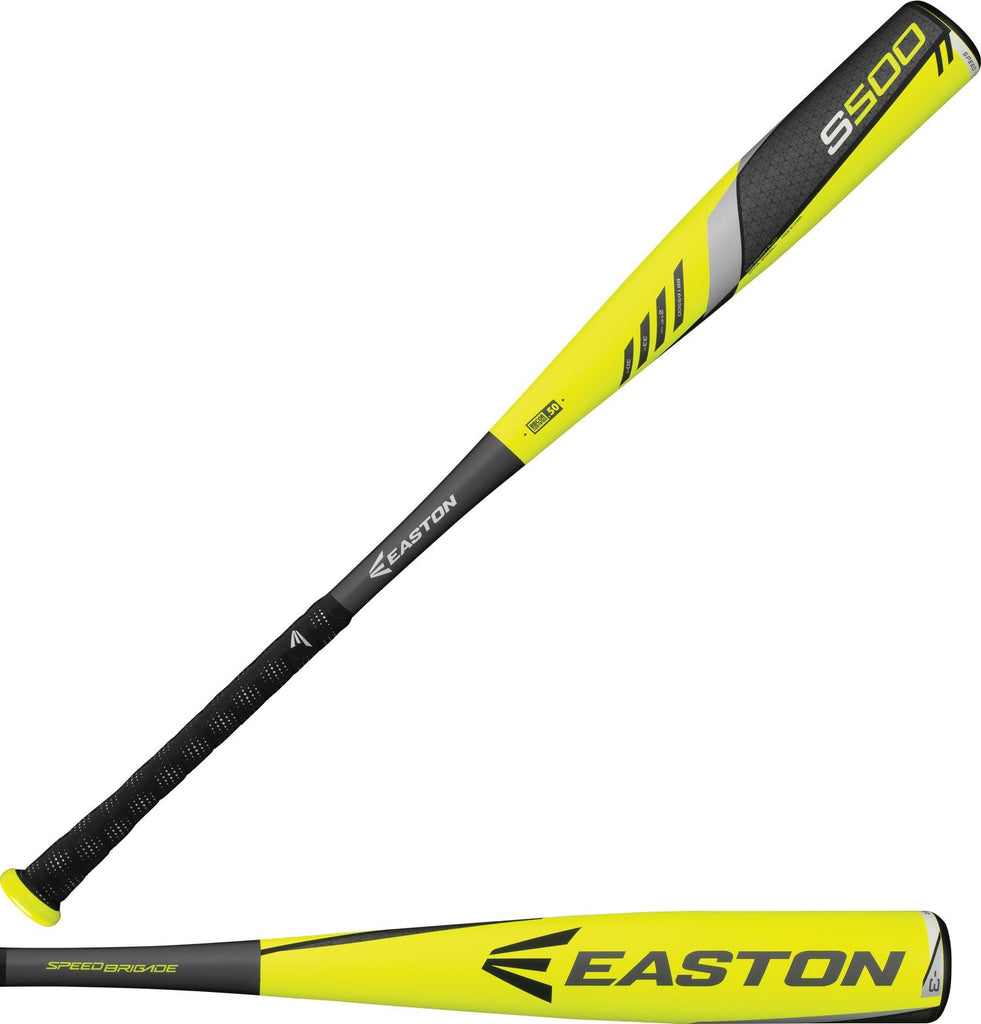 Easton 2016 S500 BBCOR -3