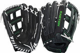 Easton Salvo Series Fielding Glove