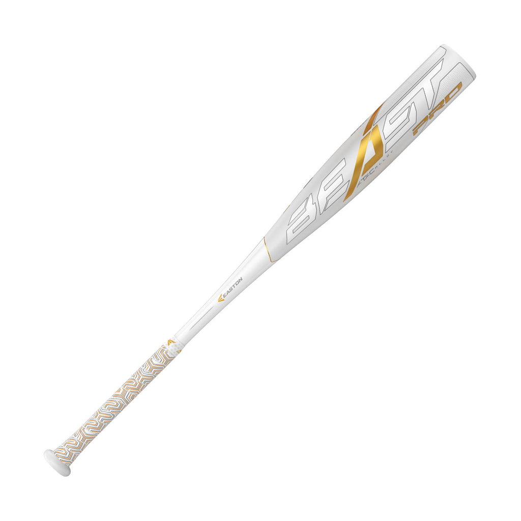 "Easton 2019 SL19BP58 Beast Pro 2 5/8"" -5 USSSA"