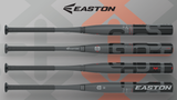 Easton 2019 SP19GH Ghost 2 Slowpitch Bats ASA/ISF
