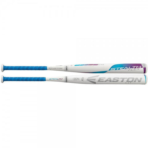 Easton 2018 Ghost Fastpitch Balanced -10