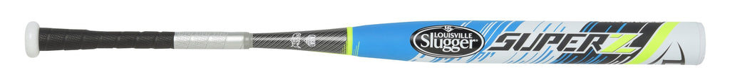 Louisville Slugger Super Z Balanced Slowpitch