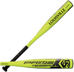 "Louisville Slugger 2020 Prime (-12.5)    2 1/4"" Barrel USA Baseball Teeball Bat"