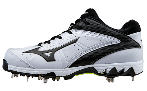 Mizuno Advanced Finch Elite 3 White