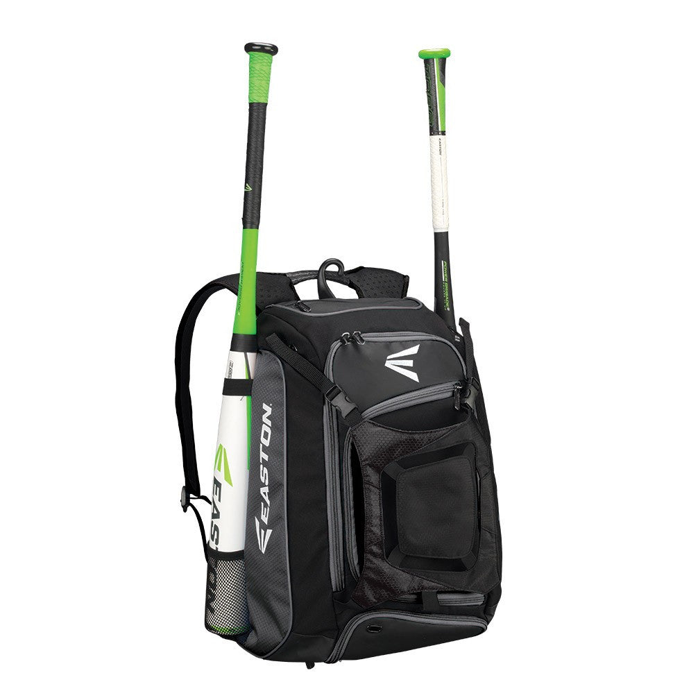 Easton Walk-Off Backpack