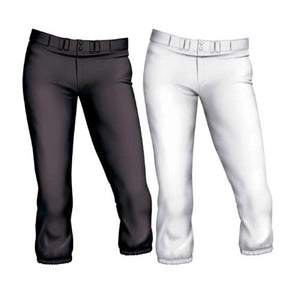 Open image in slideshow, Easton Women's Pro Pants