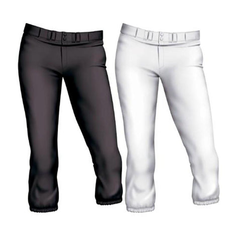 Easton Youth Rival Pants