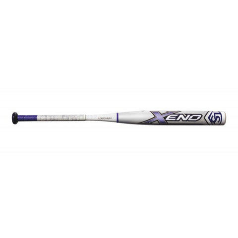 11oz Various Sizes 2020 Easton FP20GHY11 Ghost Youth Fastpitch Softball Bat