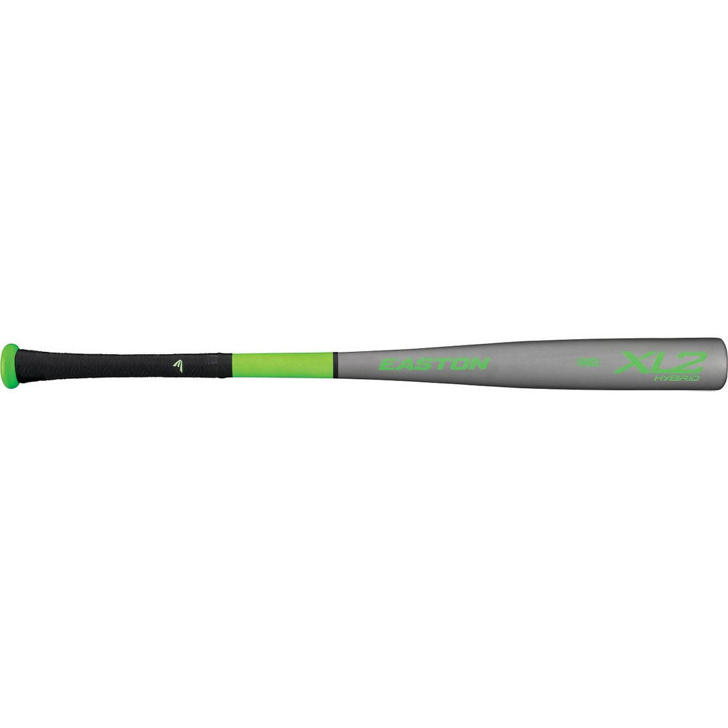 Easton XL2 Hybrid Loaded - 3