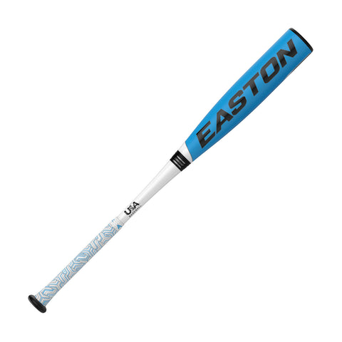 "Easton 2019 SL19GXE58 Ghost X EVO -5 2 5/8"" USSSA"