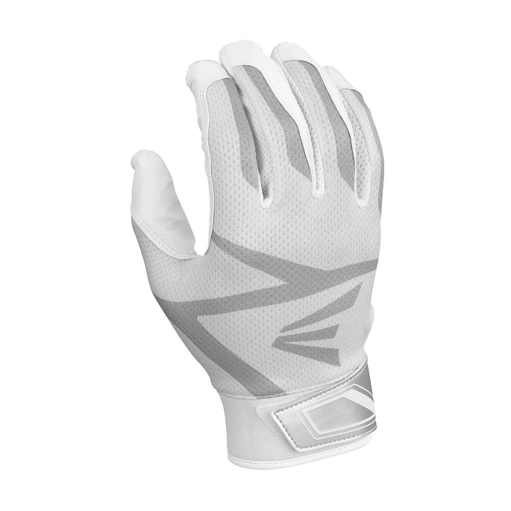 Easton Z3 Adult Batting Gloves