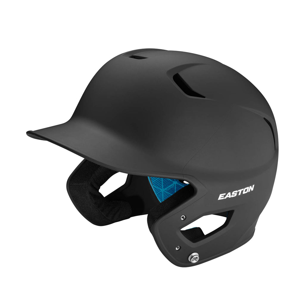 Easton Z5 2.0 Matte Batting Helmet