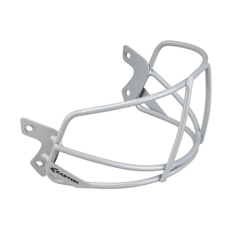 Easton Prowess Grip Helmet Face Mask