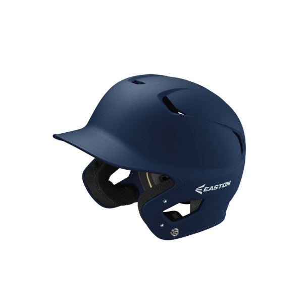 Easton Z5 Grip Batting Helmet