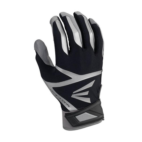 Easton Z7 VRS Hyperskin Adult Batting Gloves