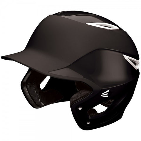 Easton Z6 Grip Batting Helmet
