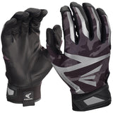 Easton Z7 Hyperskin Adult Batting Gloves
