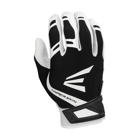 Easton ZF7 VRS Hyperskin Adult Batting Gloves