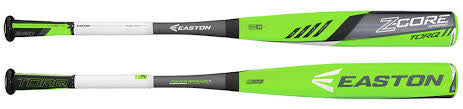 Easton Z-Core Hybrid Torq -3 BB16ZHT BBCOR