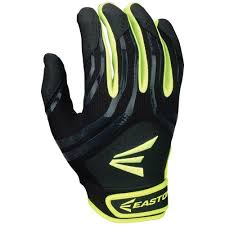 Easton HF3 Fastpitch Batting Gloves