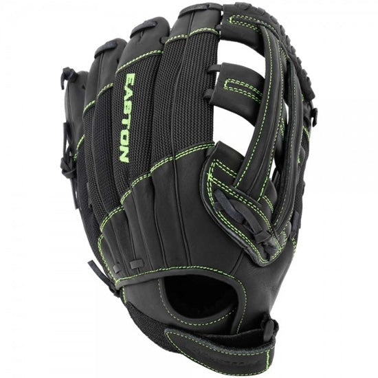 Easton Synergy Fastpitch Series Fielding Glove