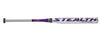 Easton FP16SSR3B Stealth Speed Retro -10 Limited Edition