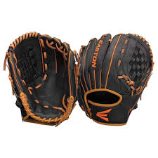 "Easton Future Legend 10.75"" Fielding Glove"
