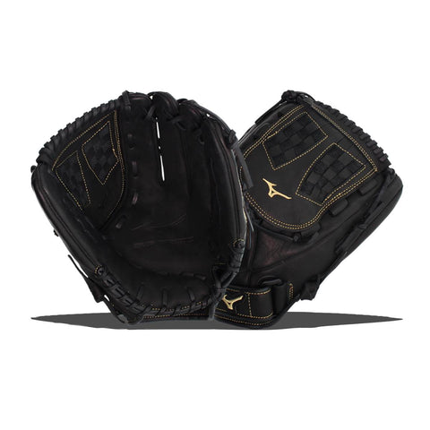 "Mizuno MVP Prime Fastpitch 13"" Softball Glove"