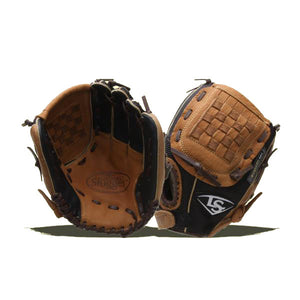 Open image in slideshow, Louisville Slugger Youth Genesis Fielders Glove
