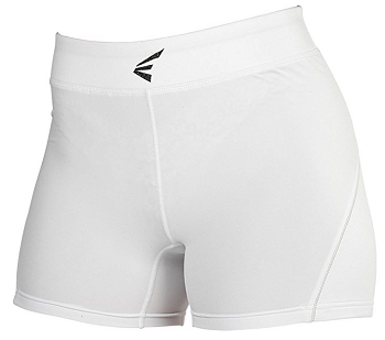 Easton M5 FP Women's Sliding Shorts