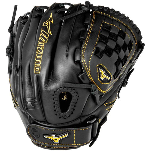 "Mizuno Prospect Finch 10"" Youth Fielding Glove GPP1005F1"