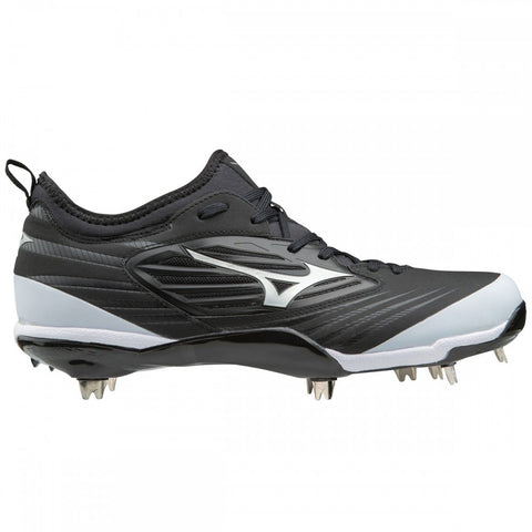 Mizuno Adult Epiq Metal Cleat
