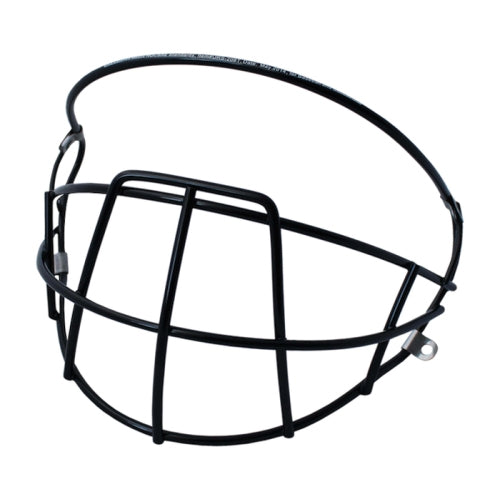 MVP Adjustable Helmet Mask