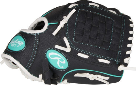 "Rawlings Player Series 10"" Fielding Glove PL10BMT"