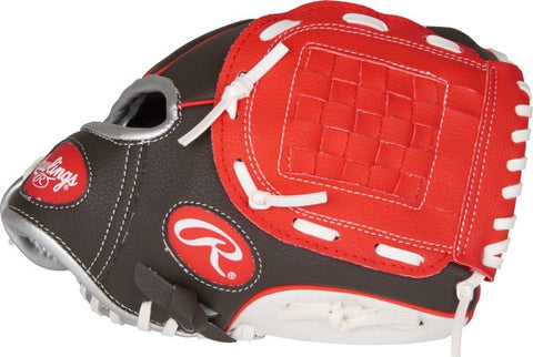 "Rawlings Player Series 10"" Fielding Glove PL10DSSW"