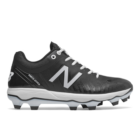 New Balance V5 Low-Cut PL4040K5 TPU Moulded Cleat