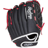 Rawlings Playmaker Series 11