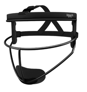 Open image in slideshow, Rip-It Defence Pro Fielders Face Mask Adult & Youth