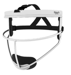 Rip-It Defence Pro Fielders Face Mask Adult & Youth