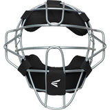 Easton Speed Elite Face Mask
