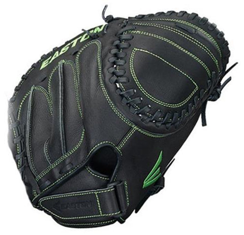Easton Synergy Fastpitch Catchers Glove SYMFP2000