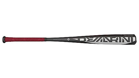 Easton 2018 Ghost X -3 BBCOR